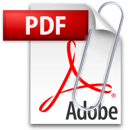Download PDF of Resume
